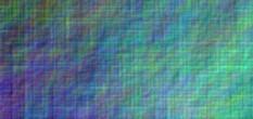 discothek rainbow